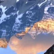 Dell LED monitor Dell UltraSharp UP2718Q, 68.6 cm (27 palec),3840 x 2160 px 8 ms, IPS LED HDMI™, DisplayPort, mini DisplayPort, USB 3.0