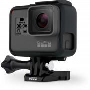 GoPro HERO6 Black Edition 4K60p 2.7K120p 12Mpx WiFi GPS Sportska akcijska digitalna kamera CHDHX-601 CHDHX-601