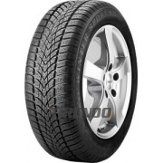 Dunlop SP Winter Sport 4D ( 195/55 R16 87T , MO )