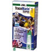 JBL TraceMarin 1 - 5000 ml