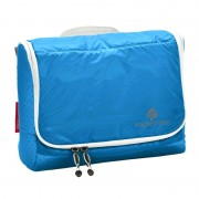 Eagle Products Creek Pack-It Specter On Board Blå