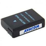 G21 Nyina baba, 28 cm, rózsaszín kiegészítőkkel - zacskós csomagolás