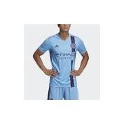 Camisa 1 New York City FC Homem GG adidas