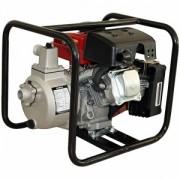 Motopompa SCWP-25, Debit apa: 7 mc/h, Inaltime pompare: 30 m