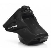 Acerbis serbatoio 10,5 litri Honda Crf r 250 2010 - 2013 Honda Crf r 450 2009