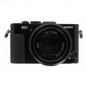 Sony Cyber-shot DSC-RX1 noir reconditionné