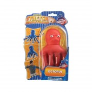 STRETCH ARMSTRONG - MINI OCTOPUS