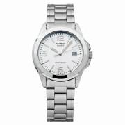 Мъжки часовник Casio MTP-1215A-7A