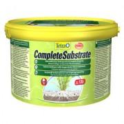 Tetra Complete Substrate - 5 kg, voor 120 liter Aquaria