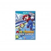 Mario Tennis Ultra Smash para Wii U