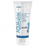 Joydivision Aquaglide Anal - 100 ml