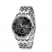 DANIEL KLEIN DK10877-1 Мъжки Часовник