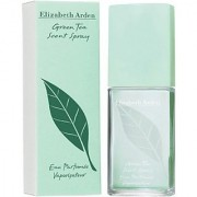 Elizabeth Arden Green Tea - Set Of 2 (2 X 100 Ml) Edp - 200 Ml (For Women)