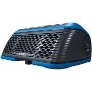Fusion StereoActive - Portable Watersport Speaker (Blue)