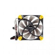 Вентилатор 120мм, Antec TrueQuiet LED 120