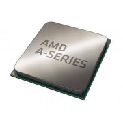 Процессор AMD A6-9500 Bristol Ridge AD9500AGM23AB (3500MHz/AM4) OEM