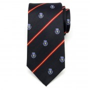 pentru bărbați mătase cravată (model 296) 4619