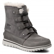 Апрески SOREL - Cozy Joan NL2745 Quarry 052
