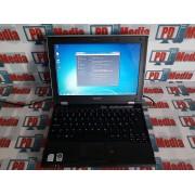 "Laptop Lenovo V200 0764 12.1"" Core 2 Duo T7300 2.00 GHz 2 GB RAM 160 GB HDD"