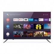 Engel Le4390atv Televisor 43 Led 4k Uhd Chromecast - Google Assistant