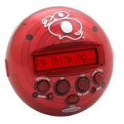 Mattel 20Q Version 3.0 - Red