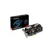 Placa de Video Radeon R9 285 2gb Ddr5 Windforce 2x Oc - Gigabyte