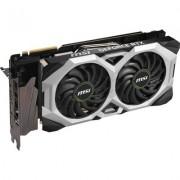 Видео карта MSI GeForce RTX 2080 SUPER VENTUS XS OC