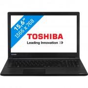 Toshiba Satellite Pro R50-C i3-8gb-128ssd