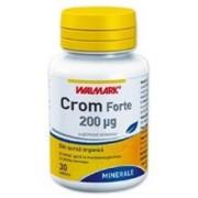 Crom Forte 200mg Walmark 30tb