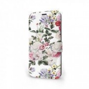 Husa MobiWear MD01S Samsung Galaxy A50 2019 Floral