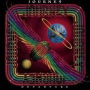 Journey - Departure (0828768954423) (1 CD)