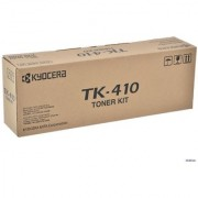 KYOCERA TK-410 TONER CARTRIDGE