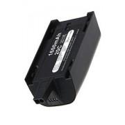 Parrot Bebop 1 bateria (1600 mAh)