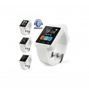 Reloj Inteligente Smartwatch U8 OEM - Blanco