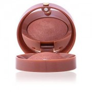 Bourjois FARD BLUSH JOUES #92-santal