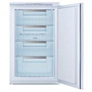 Bosch GID18A20GB Integrated Freezer
