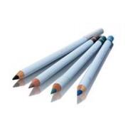 Mavala Eye-Lite Crayon Khol Kajal Pencil - Tužka na oči 1,4 g - Bleu Minuit