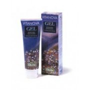 DERBE Srl Vitanova Gel Fissativo 125ml (909450140)