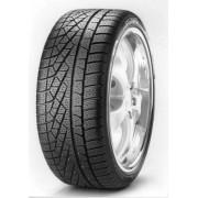 Pirelli 255/40x18 Pirel.W240s2 95v(N1)