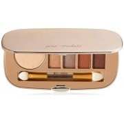Jane Eye Shadow Kit, Solar Flare, .34 Oz.