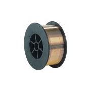 Einhell lasspoel - staal - voor lasapparaat 1576700