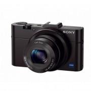 Sony Cyber-Shot DSC-RX100 mark II