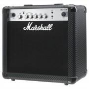 Marshall MG15CF Amplificador Combo