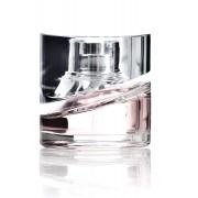 Boss Hugo Boss Femme Eau De Parfum For Her (30 ml)