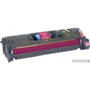 HP Color LaserJet 2550 Print Cartridge, magenta (up to 4,000 pages) (Q3963A)