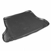 Covor portbagaj tavita Audi A4 B5 fabricatie 1995-2001 Break / Avant