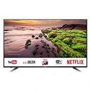 Sharp 70UI7652E BIG AQUOS 4K UHD Smart LED TV Harman Kardon hangszórókkal