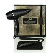 GHD Gold & Air Luxury Gift Kit