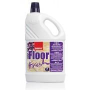 Detergent pardoseli Sano Floor Fresh Liliac 2L