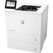HP LaserJet Enterprise M608x - Printer - monochroom - Dubbelzijdig - laser - A4/Legal - 1200 x 1200 dpi